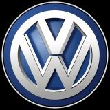 2000px-Volkswagen_logo_2012.svg