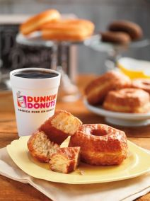 635592476647817739-XXX-Dunkin-Donuts-Croissant-Donut