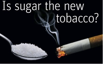 blog 1 new tobacco.jpg