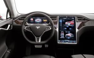 2017-Tesla-Model-3-Interior-635x397
