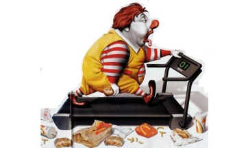 Big Ronald