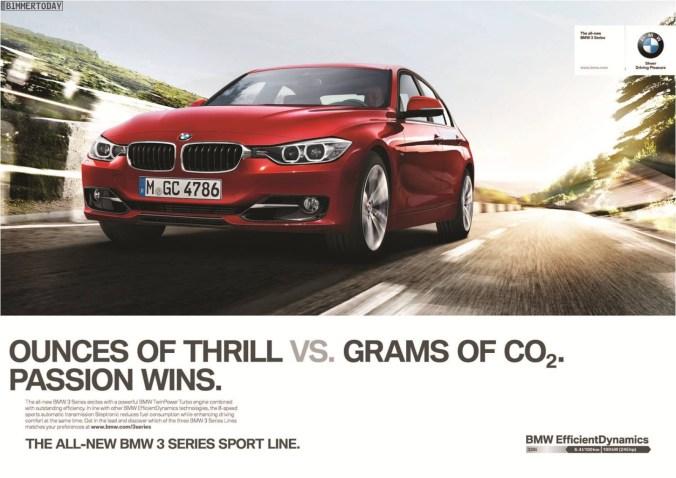 BMW-3er-F30-Leidenschaft-gewinnt-Werbekampagne-081