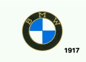 bmw-logo-1917