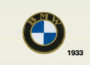 bmw-logo-1933