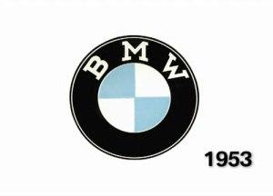 bmw-logo-1953