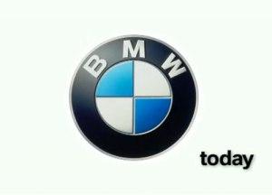 bmw-logo-2011
