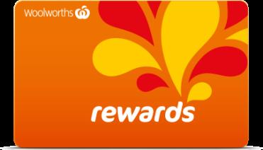 card-reward