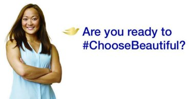 dove-choose-beautiful-social-600