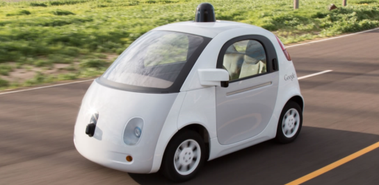 https://www.google.com/selfdrivingcar/