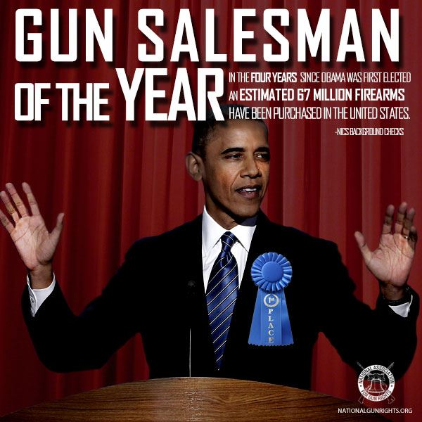 gun_salesman_of_the_year