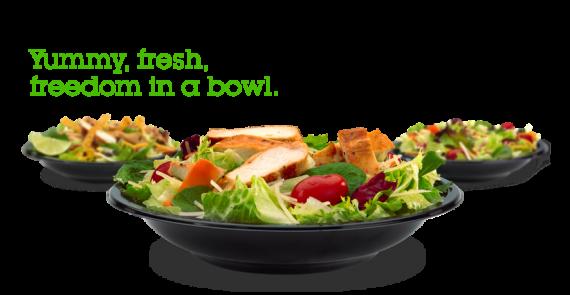 mcdonalds-salad-e1369856085790.png