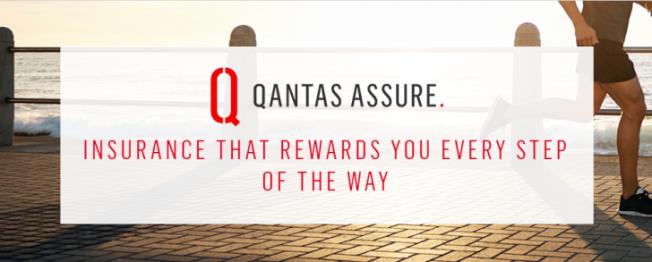 Qantas-Assure-728x293