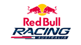 red-bull-racing-australia