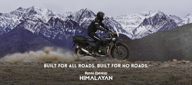 (www.royalenfield.com)