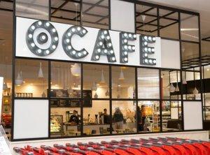 target cafe image