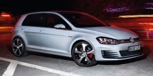 Volkswagen-Golf-GTI-5dr