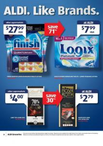 wp-content_uploads_catalogue_aldi_aldi-special-buys-week-13_16