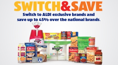 Aldi-switch_save_hero