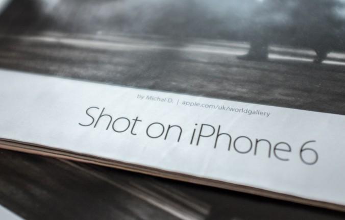 apple-3-1024x653