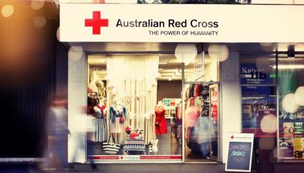 AustralianRedCrossShop440x250