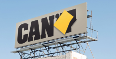 Image 2: Inside CommBank and the CAN campaign (2014)
