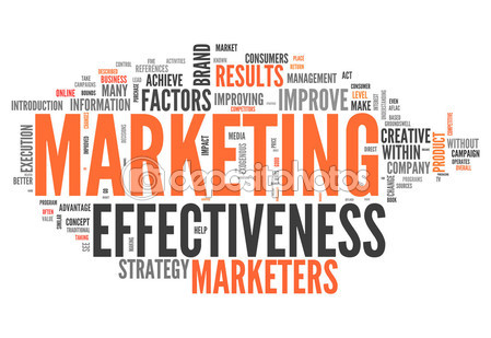 depositphotos_63901871-word-cloud-marketing-effectiveness