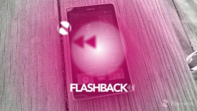 flashback_story