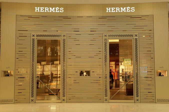 Hermes  1_tcm87-18582
