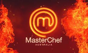 Masterchef Logo 1