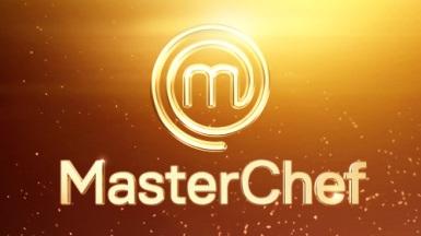 MC2015_Logo_500x281