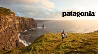 patagonia surf