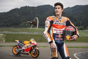 pp_marquez_090915_0019.gallery_full_top_md