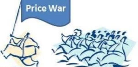 price-war2_article_full