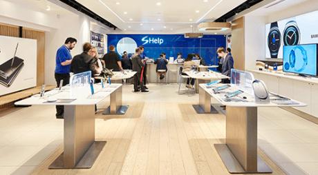 Samsung-ExperienceStore-StoreLocator_01