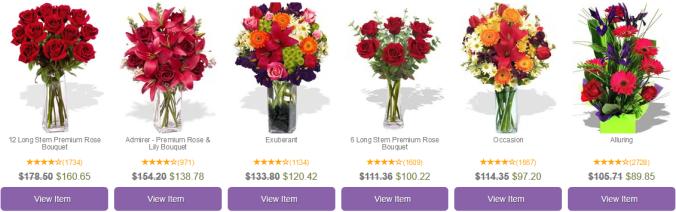 screenshot-www readyflowers com au 2016-05-16 09-38-31