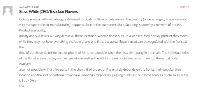 screenshot-www tesselaarflowers com au 2016-05-15 21-13-28