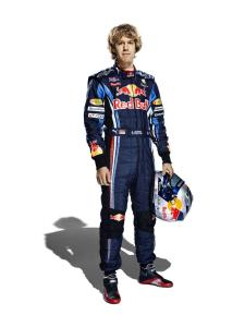 Sebastian-Vettel-Portrait-Red-Bull-Racing