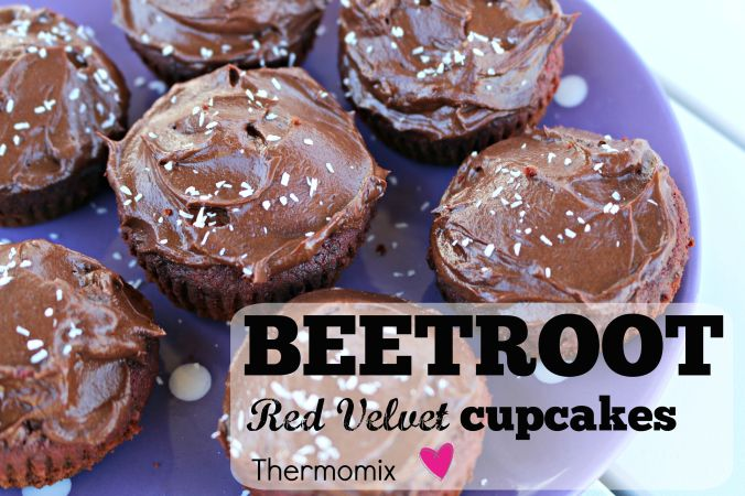 thermomix-red-velvet-beetroot-cupcakes-2