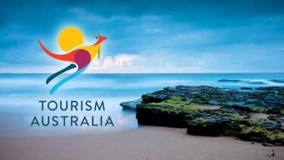 Tourism-Australia-new-logo_01