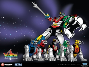 Voltron-Wallpaper-voltron-258805_1024_768